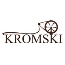 Kromski Wheels & Looms